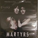 DVD - Martyrs